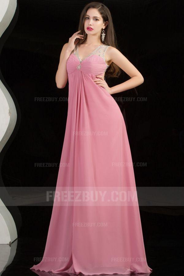 Mejores 36 imágenes de Bridesmaid Dresses en Pinterest | Trajes de ...