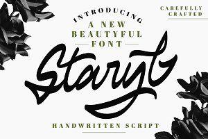 Hand Draw sans serif in 2020   Handwritten script font ...