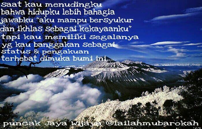 @lailahmubarokah