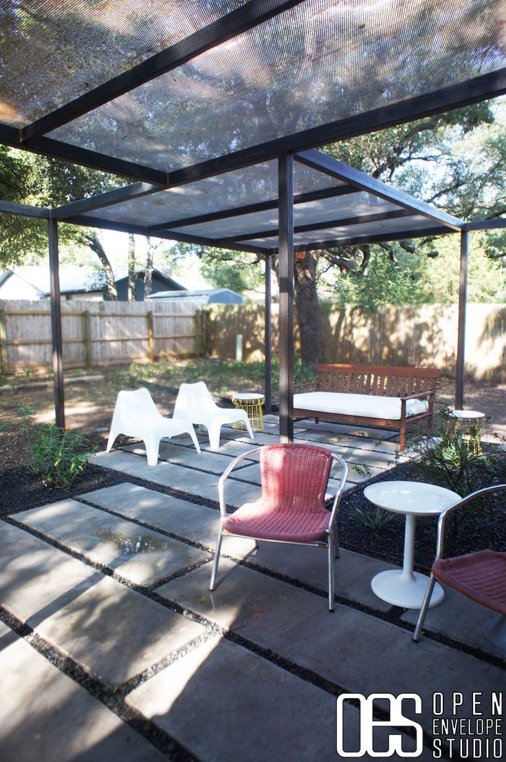 15 Best Shade Structures Images On Pinterest Shade