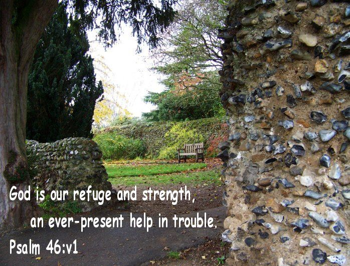 christian txt   Ssssooooo many times in my life this has been true ...  and it can be true for you... and anyone who calls on His name and has faith to believe that He will do it for them... .. Are you anxious about something ...depressed ....fearfull... then seek His face ... call on His name ....that you might know the peace that comes with this promise.....