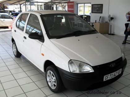 Price And Specification of Tata Indica 1.4 LE For Sale http://ift.tt/2wxTCaB