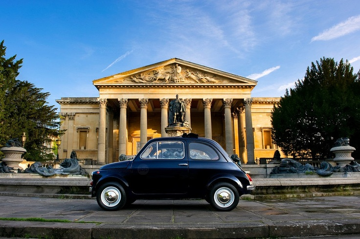 Google Image Result for http://cdn.c.photoshelter.com/img-get/I0000snqJfv8VOhQ/s/900/900/Original-Fiat-500-in-ront-of-the-Victoria-Rooms-Clifton-Bristol.jpg