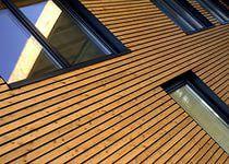 деревянная отделка фасада: 31 тыс изображений найдено в Яндекс.Картинках