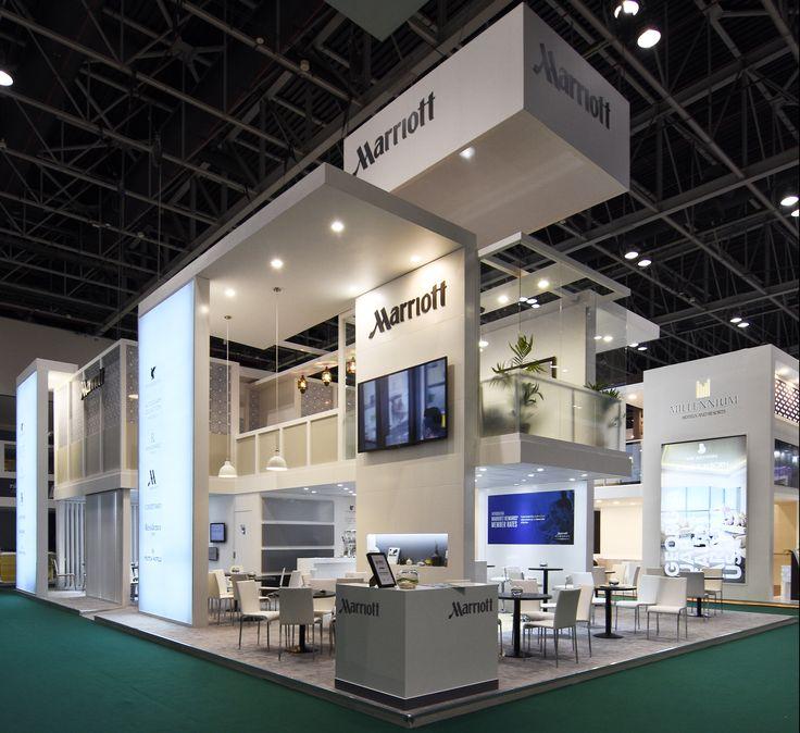 D Printing Dubai Exhibition : Best atm dubai exhibition designs images on