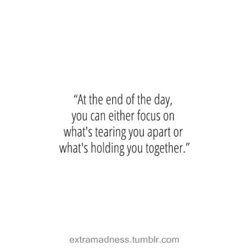 Together Quotes 21 Best Getting Your Life Together Quotes Images On Pinterest  Love .