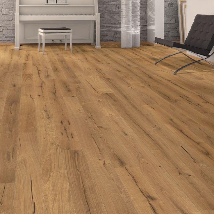 25 best ideas about treppen laminat on pinterest. Black Bedroom Furniture Sets. Home Design Ideas