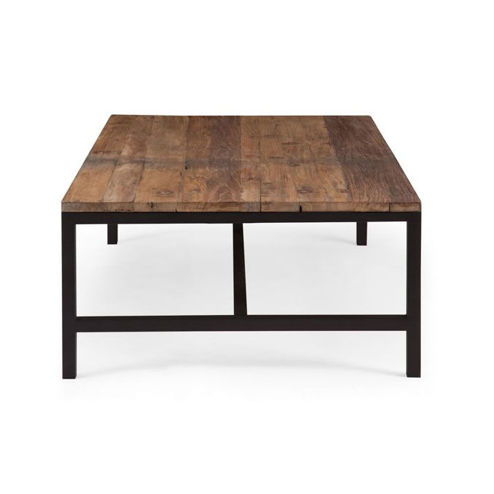 Howe Coffee Table
