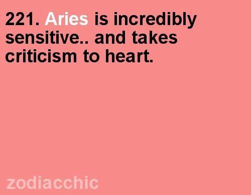 Funny Aries Quotes. QuotesGram