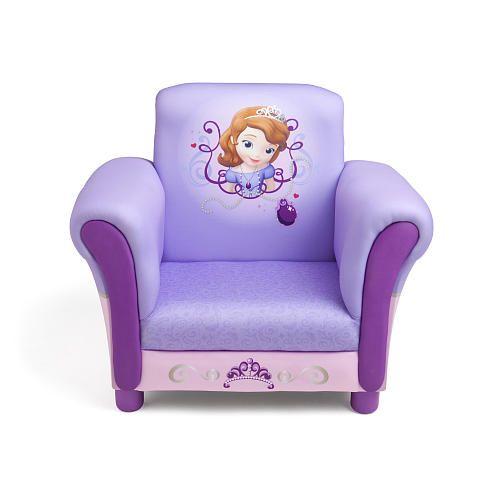 die 25 besten ideen zu m dchen schlafzimmer lila auf. Black Bedroom Furniture Sets. Home Design Ideas