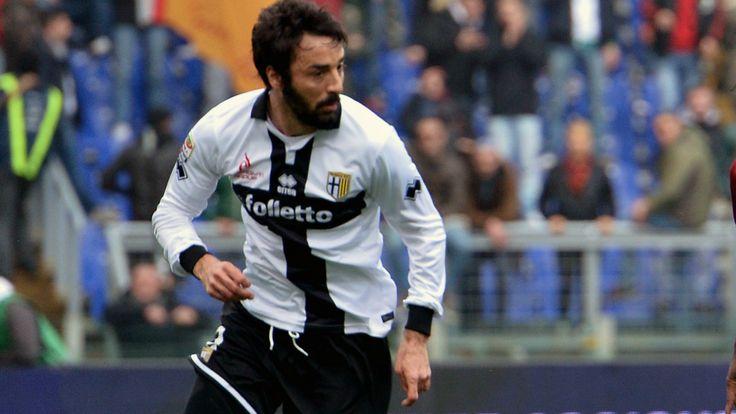 @Parma Mattia Cassani #9ine