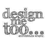 design me too