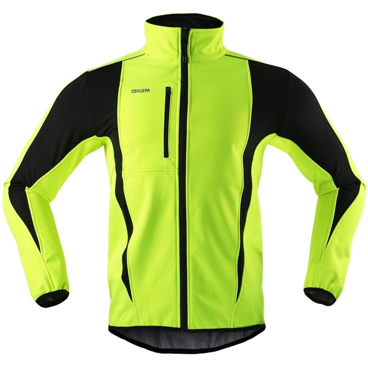 29.00$  Watch here - https://alitems.com/g/1e8d114494b01f4c715516525dc3e8/?i=5&ulp=https%3A%2F%2Fwww.aliexpress.com%2Fitem%2Fmen-cycling-jacket-522051735387%2F32493389649.html - ARSUXEO New Winter Men Sport Cycling Jacket Bike Bicicleta Windbreaker Rain Jackets Equipacion Ciclismo Hombre Abrigos Chaquetas 29.00$