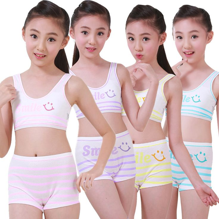Buy young girls lady lingerie online