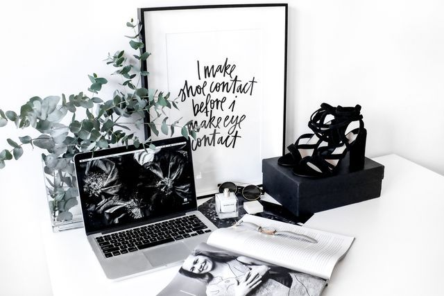 How To Successfully Work From The Comfort Of Your Home | Bloglovin' Lifestyle | Bloglovin'