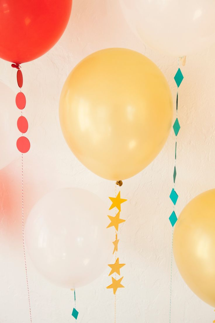 Add a DIY photo booth to your list of New Year's Eve party ideas! This is a festive party decoration that won't break the bank and will be sure to liven up any event. Download and print our free photo booth prop printables to get started.