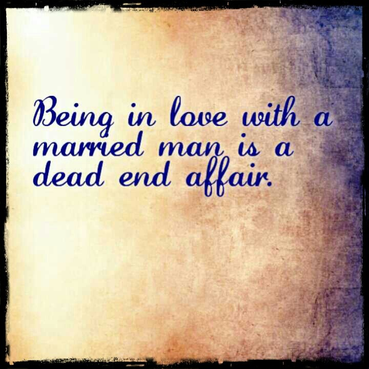 give orally. How soon to start dating after death of spouse believe being woman