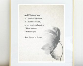 cannonball love quote - Google Search Love Quotes Chaos Of Stars, Amor Quotes, Helpless Quotes, Poetry Quotes Love, Love...