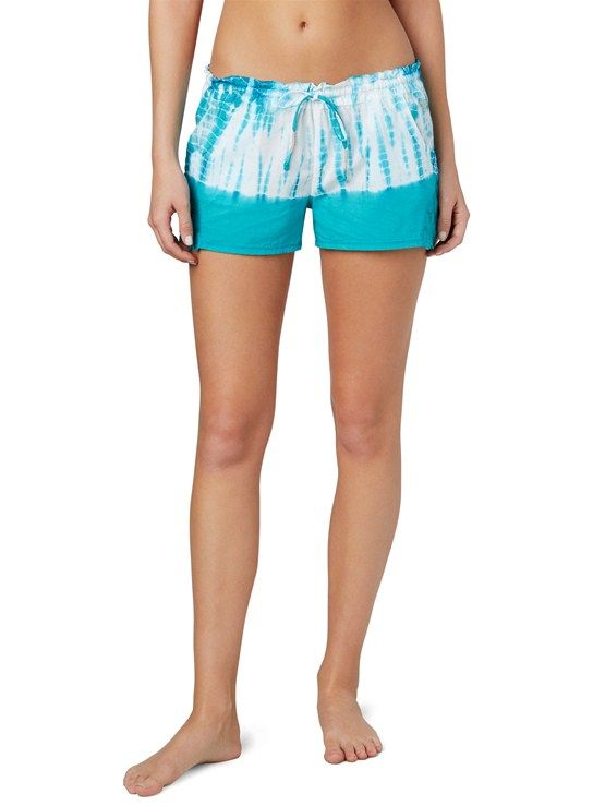 Ride the Tide Shorts
