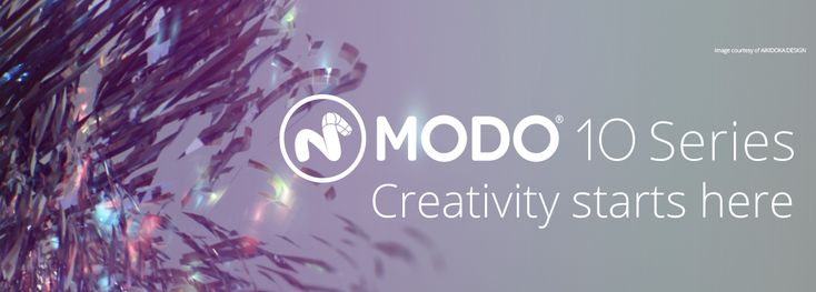 Smart Software for Creative People | The Foundry