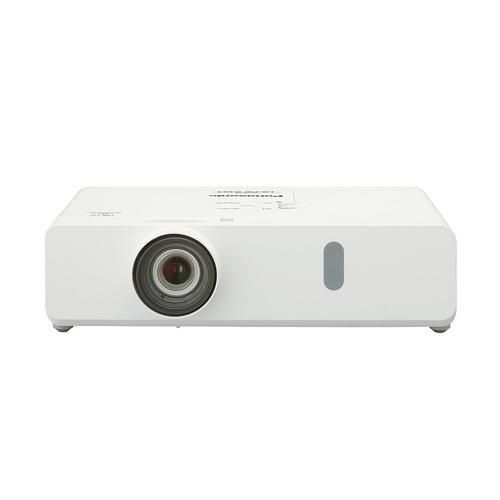 Panasonic PT-VW345NZ 720p 1280x800 3700 Lumens HDTV LCD Projector PT-VW345NZU