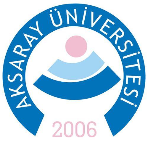 Aksaray Üniversitesi    Yurtlar Evimiz