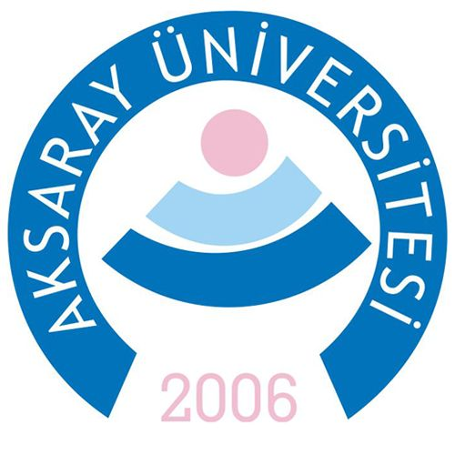 Aksaray Üniversitesi  | Yurtlar Evimiz