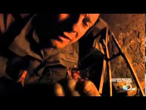 Man vs Wild | Season 4 - Episode 12 | Urban Survivor | Full Episode - YouTube