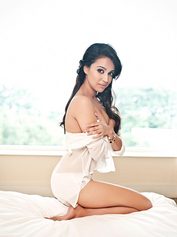 Actriz de Bollywood india xvideos