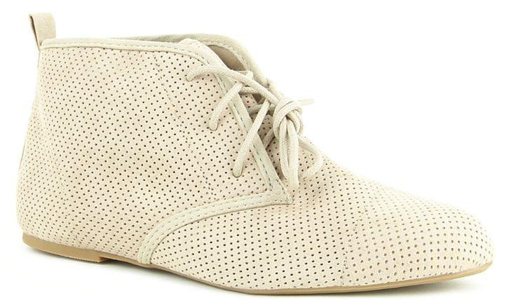 Dami - NOVO shoes http://www.novoshoes.com.au/dami_2087086460513