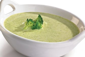 La crema de brocoli además de ser sana y deliciosa, es muy sencilla de elaborar, conoce la receta y pon manos a la obra.