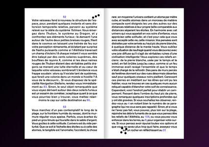 FibreTigre : Le Chant des Oubliés – Edition Franciscopolis