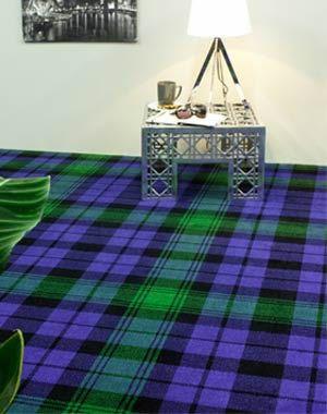 moquette anglaise motifs cossais moquette axminster 80 laine et 20 nylon collection. Black Bedroom Furniture Sets. Home Design Ideas