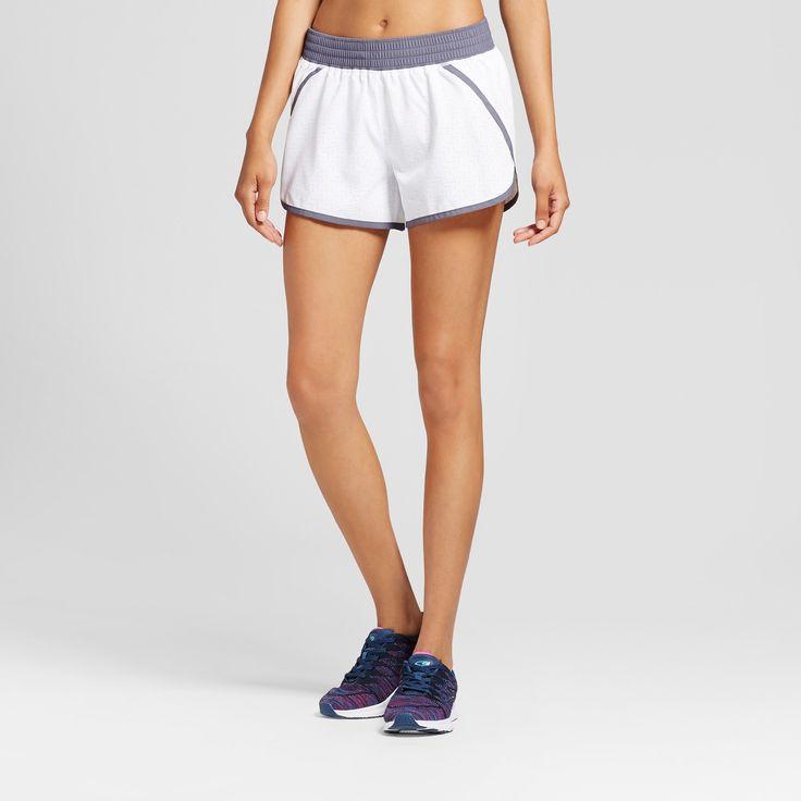 Running Faster Than You Women's Shorts