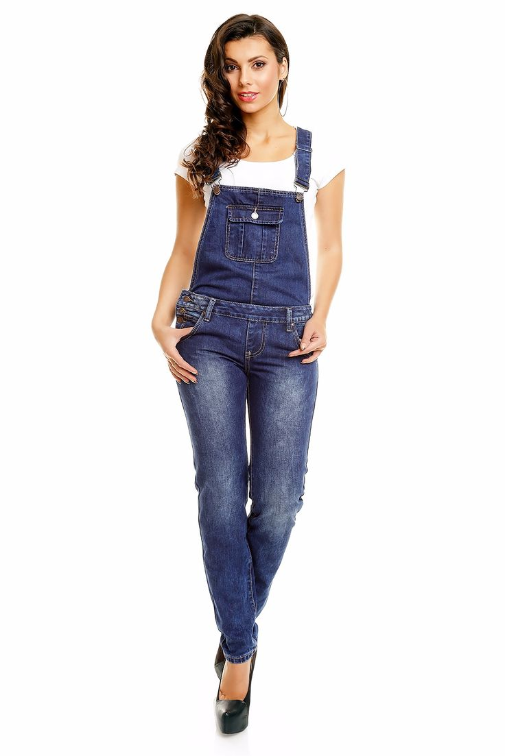 X-Dungarees jeans