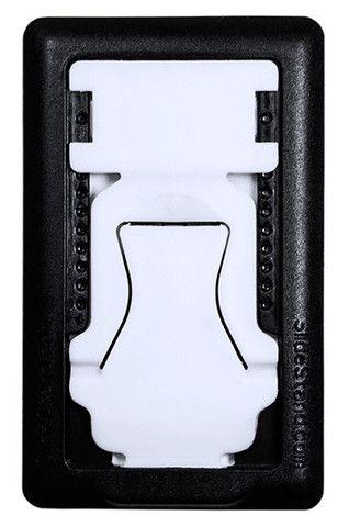 SlideStand - Black & White