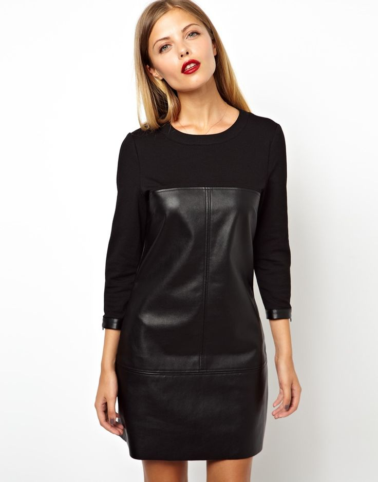 Dress by ASOS Collection