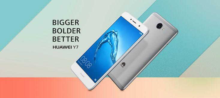 Aldi Deal: Ist das Huawei Y7 mit 55-Zoll-Display für 179 Euro ein Schnäppchen?   Bei Aldi Süd und Nord wird es ab dem 26. und 28. Oktober jeweils das neue Huawei Y7 mit 55-Zoll-Display im Angebot geben. Der Discounter Aldi will für das Smartphone Huawei Y7 mit 16 GB Speicher dann 179 Euro verlangen. Wir sagen Ihnen nun auf was Sie achten sollen und ob das Smartphone Huawei Y7 wirklich bei Aldi ein Schnäppchen ist. ..mehr #Aldi #HuaweiY7 #Preise #Preisvergleichhttp://ift.tt/2x4nxVO