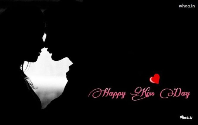 Happy Kiss Day 2019 Images Wishes Sms Messages Quotes Gifs Sms Kiss Day Images Kiss Day Happy Kiss Day
