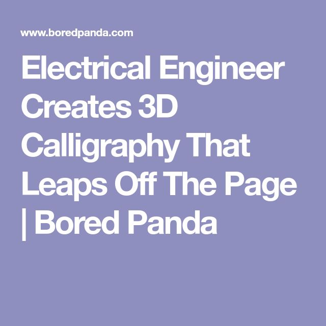 The 25+ best Electrical engineering ideas on Pinterest Electric - substation apprentice sample resume