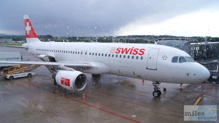 SWISS A320-200 - Check more at https://www.miles-around.de/trip-reports/economy-class/swiss-airbus-a320-200-economy-class-berlin-nach-nizza/,  #A320-200 #Airbus #Airport #avgeek #Aviation #Berlin #Côted'Azur #Flughafen #Lounge #LufthansaSenatorLounge #Mietwagen #NCE #SWISS #SWISSSenatorLounge #Trip-Report #TXL