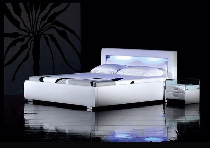 Bull furniture | bedroom  accessories | Pinterest | Furniture