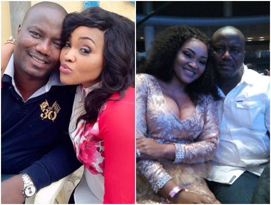 Video Of Mercy Aigbe Packing Out Of Her Matrimonial… http://abdulkuku.blogspot.co.uk/2017/05/video-of-mercy-aigbe-packing-out-of-her.html