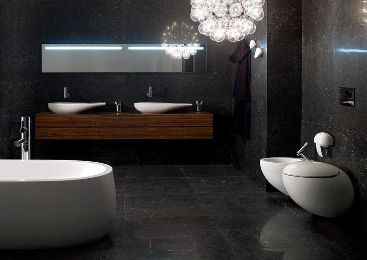 Laufen badezimmer ~ Best laufen bathrooms images bathroom bathrooms