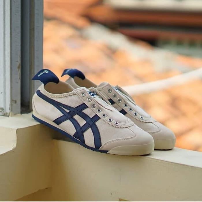 sepatu asics original Sale,up to 54% Discounts