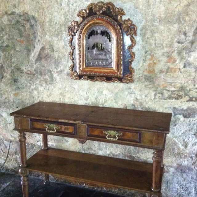 112 best spanish colonial decor from guatemala images on pinterest