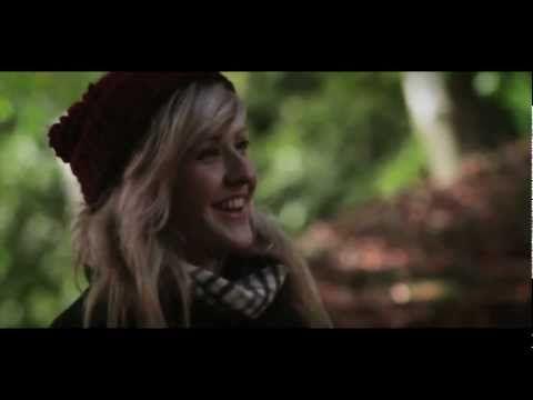 """Your Song"" - Elton John | 15 Essential Ellie Goulding Covers"