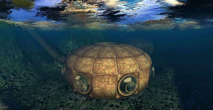 Fantasy Faire 2011 - Nemo Revisited_012