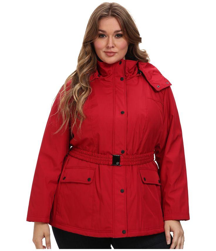 17 best Unusual Plus Size Winter Coats images on Pinterest | Plus ...
