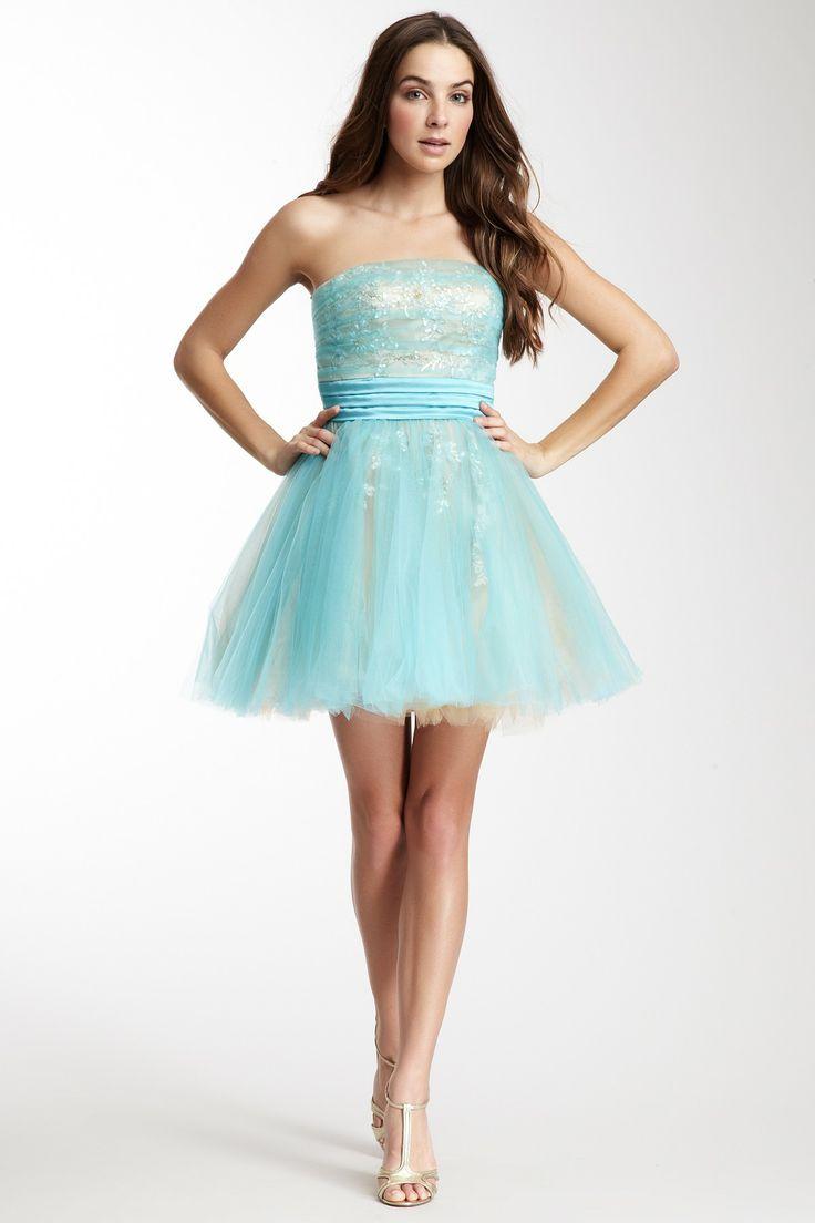 23 best Quinceaneras images on Pinterest | Quinceanera dresses ...